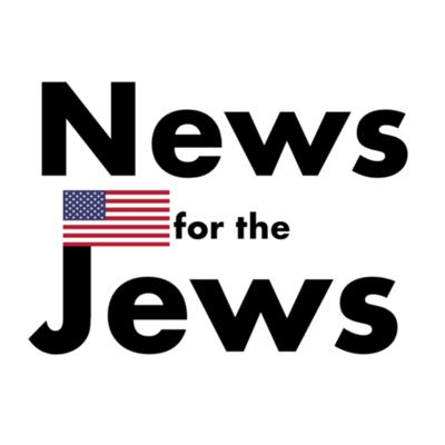 News for the Jews