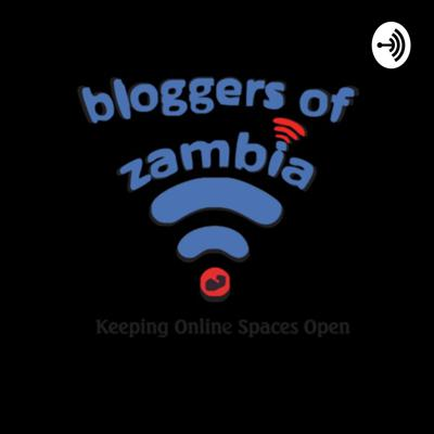 Open Space Zambia Podcast