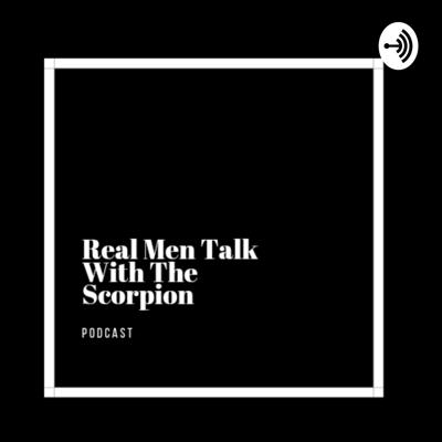 Podcast for men with real talk about the dangers of dating, relationships and marriage and the attempt by society to feminize men. Real men talk about politics, religion, lifestyle and living the life every man should live.  Also catch me on Periscope, Twitter and Instagram