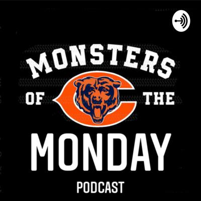 Monsters of the monday