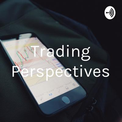 Trading Perspectives