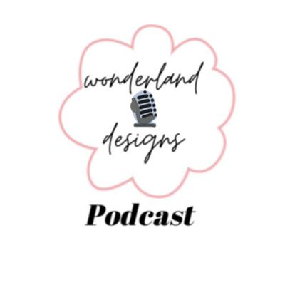 Wonderland designs co