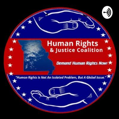 Human Rights & Justice Coalition