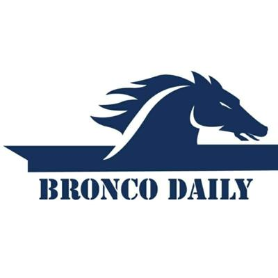 BroncoDaily focuses on covering news coming out of Denver year round regarding the Denver Broncos.