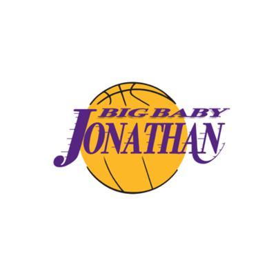 Bigbabyjonathan sports