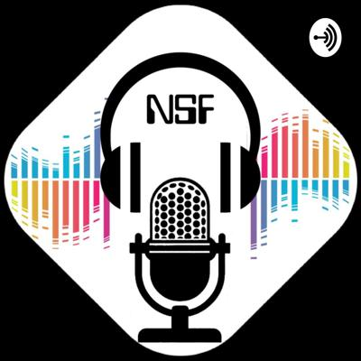 Not So Funny Podcast