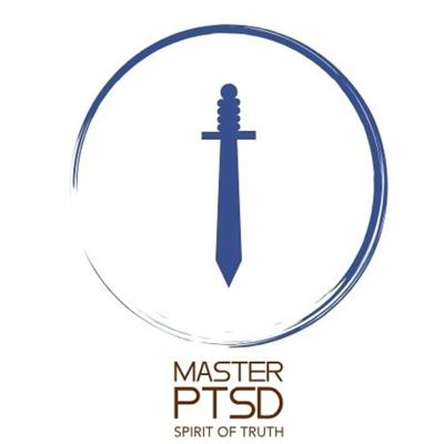 Master PTSD with the Spirit of Truth