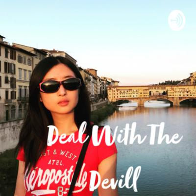 Deal With The Devill