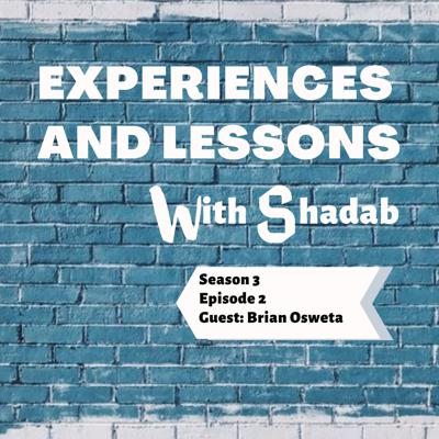 Experiences And Lessons With Shadab