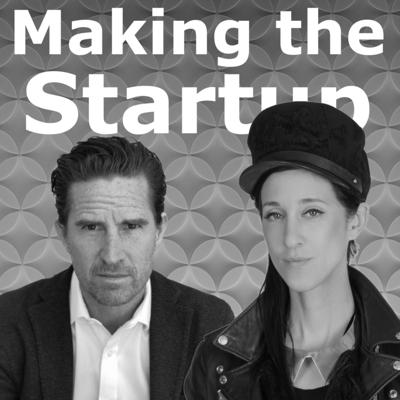 #1 Amazon Making the Cut & Esther Perbandt Part 1
