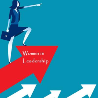 Cover art for Women in Leadership: Salary Negotiation
