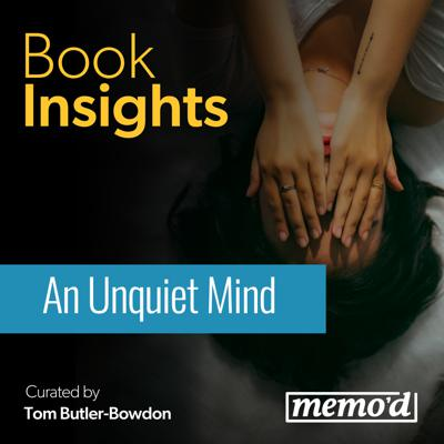 Book Insights Podcast