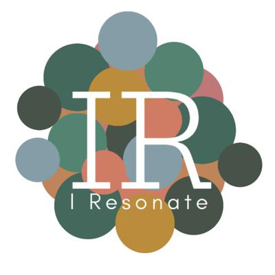 Cover art for I Resonate: The Intro
