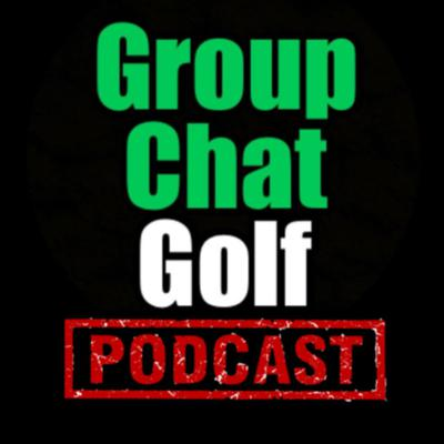 Cover art for Is The PGA Tour Boring?