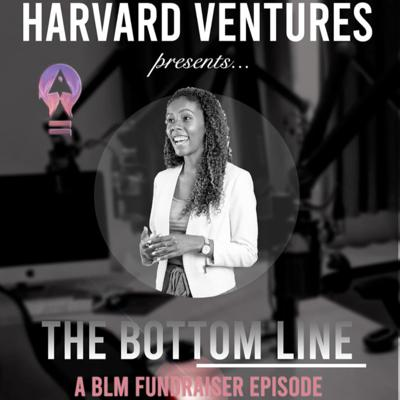 Cover art for Episode 12: Mercedes Bent on Transitioning from Wall Street to Startupland