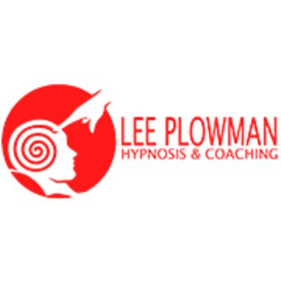 Cover art for Anxiety Release Lee Plowman Hypnosis