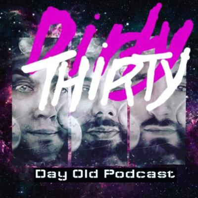 Day Old Podcast