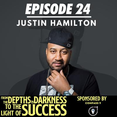 From The Depths of Darkness to The Light of Success