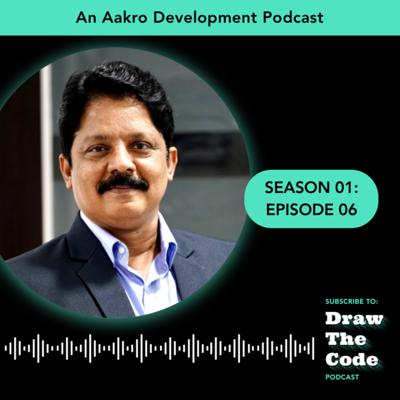 Cover art for Discussing Acupuncture with Dr.Bharath | S01EP6