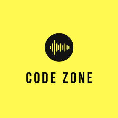 Cover art for Meet (Code Zone)
