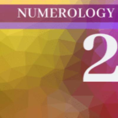 Numerology Number 2 The Meaning of Angel Number 2