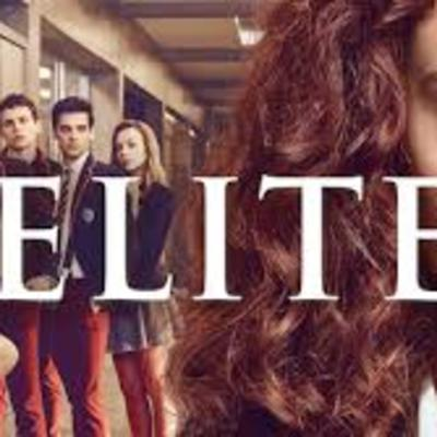 Cover art for Elite (Review)