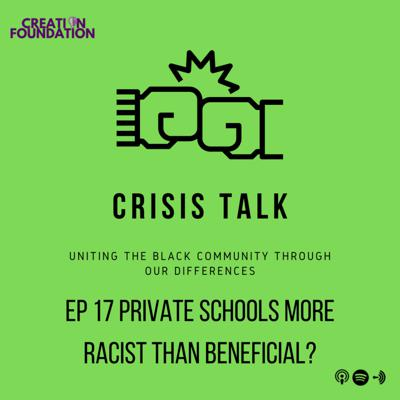 Are Private Schools Suitable for Black Students?