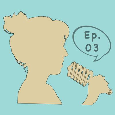 Cover art for Episode 3: 'Mooting' & Operation Cornflakes