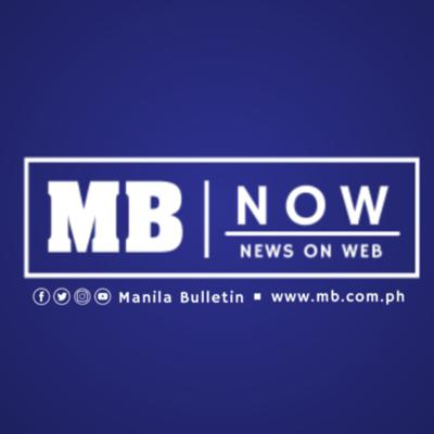Cover art for Manila Bulletin News On Web - September 16, 2020