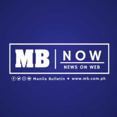 Cover art for Manila Bulletin News On Web - September 25, 2020