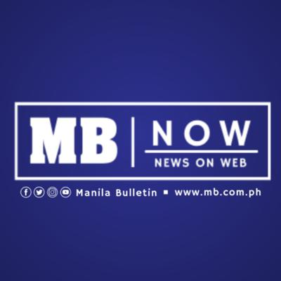 Cover art for Manila Bulletin News On Web - September 28, 2020