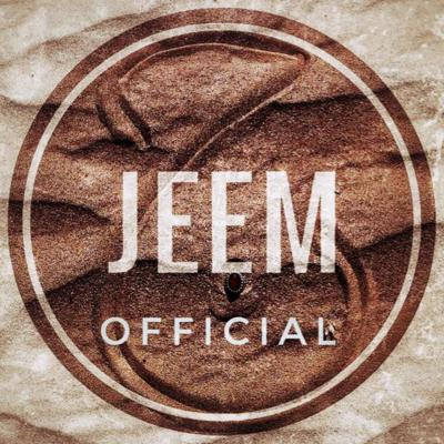 Cover art for Jeem Introduction