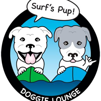 Cover art for Interview with Janis Sandlin of Surf's Pup Doggie Lounge