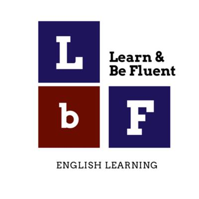 Cover art for Learn Be Fluent (Opening) by Andita
