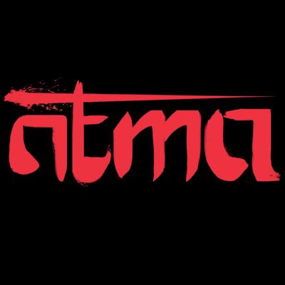 Cover art for Atma