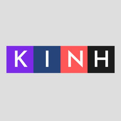 Cover art for A Message from KINH