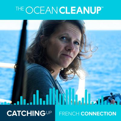 French Connection | Something's just around the corner for the Oceans
