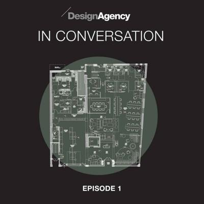 Cover art for DesignAgency's Anwar Mekhayech and Josh Wyatt, CEO of NeueHouse, discuss how the hospitality industry may navigate a post COVID-19 world.