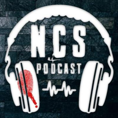 Northern Crime Syndicate Podcast Episode 1: Judith O'Reilly