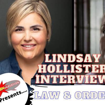 A Law & Order: SVU Podcast -> Law & Order: S-Re-View