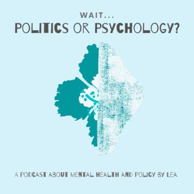 Cover art for Refugee Mental Health and Psychosocial Support Policy in Germany