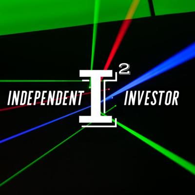 Cover art for Top 10 Stock Market Investing New Year's Resolutions for 2021
