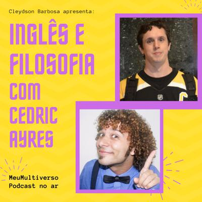 Cleydson Barbosa Podcast