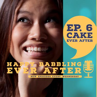 Happily Babbling Ever After