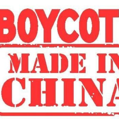 Cover art for News Room - Indian Economy | All you need to know about boycotting made in china | One simple solution