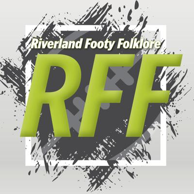 Riverland Footy Folklore