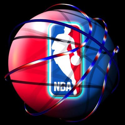 Cover art for NBA Restart Predictions
