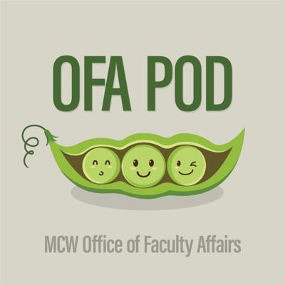 Cover art for Faculty Promotions