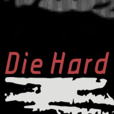 Cover art for EP 15: Die Hard Series Ranked