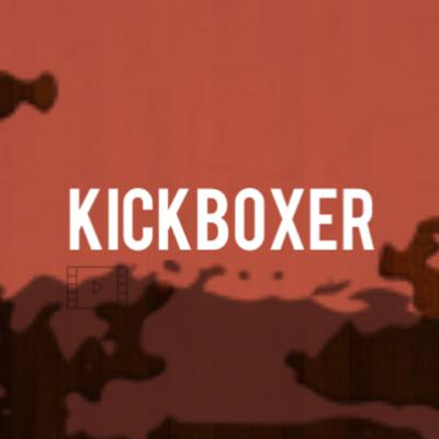 Cover art for Ep 11: Kickboxer Series Ranked